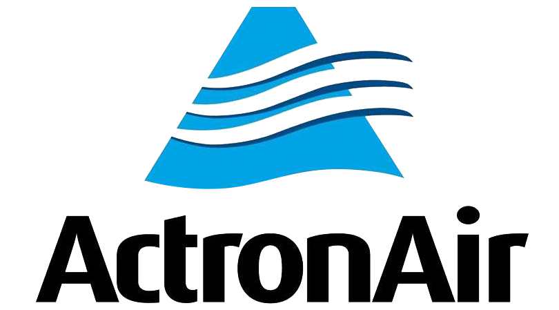 actron air brisbane