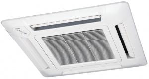 fujitsu air conditioning - Multi Type System