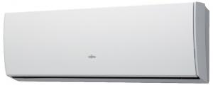fujitsu air conditioning - Designer Range
