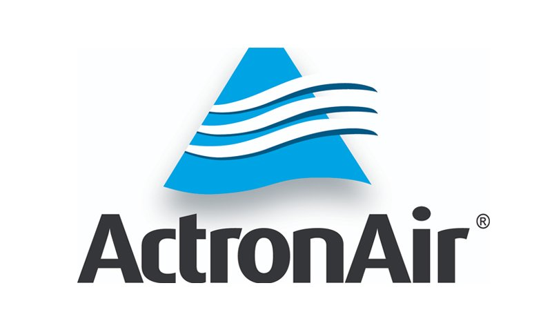 ActronAir Brisbane