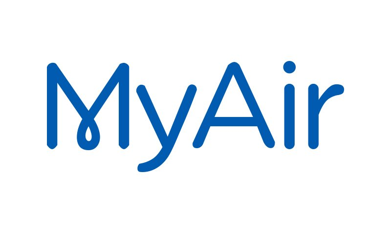 MyAir Brisbane