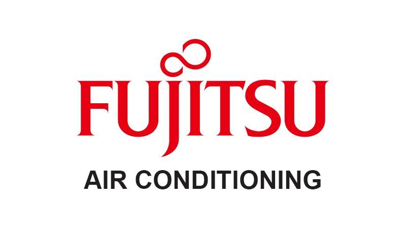 Fujitsu Brisbane
