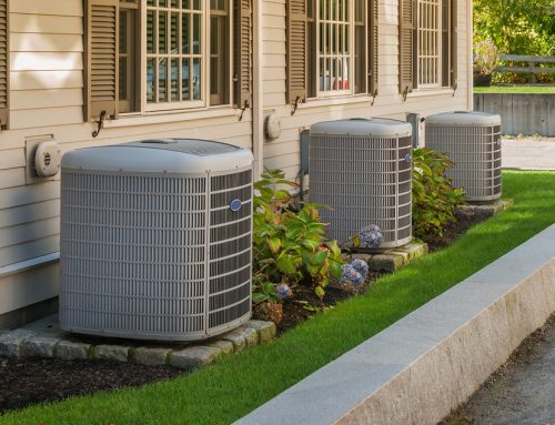 Need air conditioning in Brisbane? We bust 4 common HVAC myths