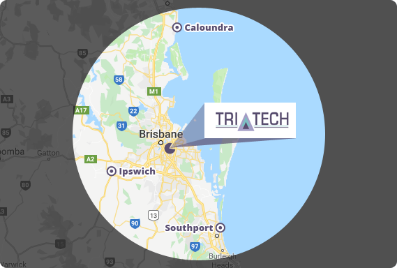 Tri-Tech Air Conditioning Brisbane