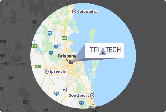 Tri-Tech Air Conditioning Brisbane