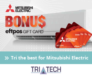 "Tri-Tech – Mitsubishi Winter Offer"" is locked Tri-Tech – Mitsubishi Winter Offer"