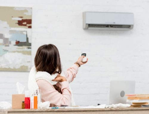 Need air conditioning repairs in Brisbane? We explain what causes A/C leaks