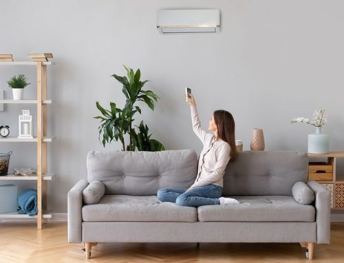 Air conditioning in Brisbane: what you need to know about the R22 phase-out