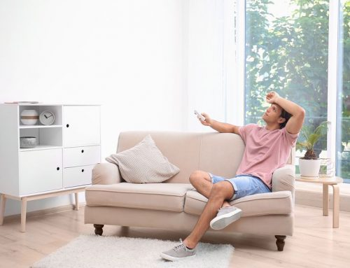 5 sure-fire signs you need to book an air conditioning replacement in Brisbane
