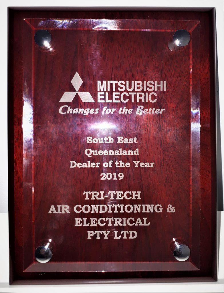 air conditioning Brisbane