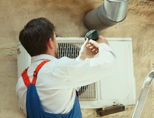 A day in the life: what does our air conditioning repair team in Brisbane do?