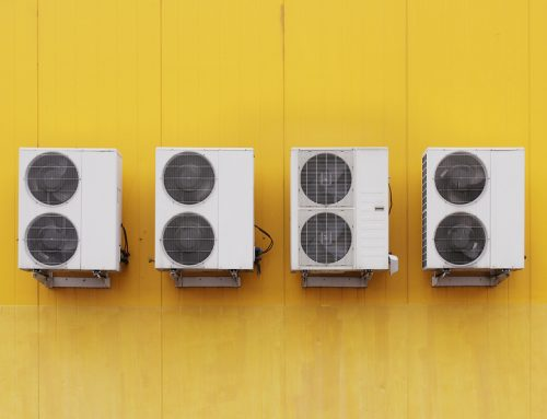 4 unexpected benefits of air conditioning installation in Brisbane