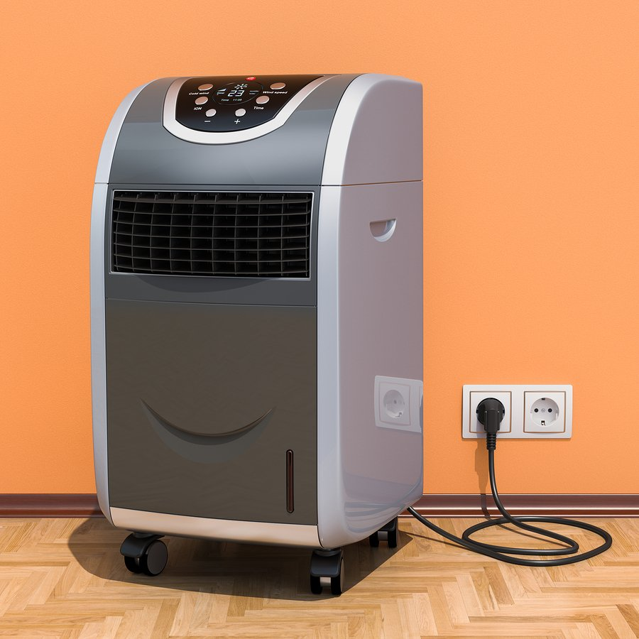 Avoid air conditioning repairs with these 3 maintenance solutions