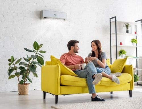 Evaporative vs reverse cycle: what's better for air conditioning in Brisbane?