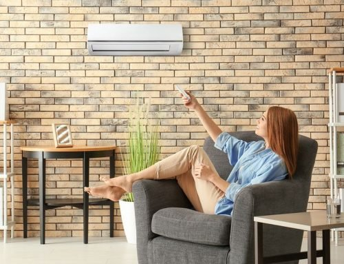 How humidity affects air conditioning in Brisbane