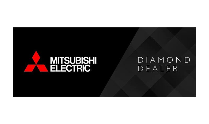 Mitsubishi Electric Diamond Dealers