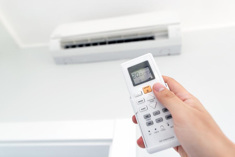 air conditioning installation brisbane