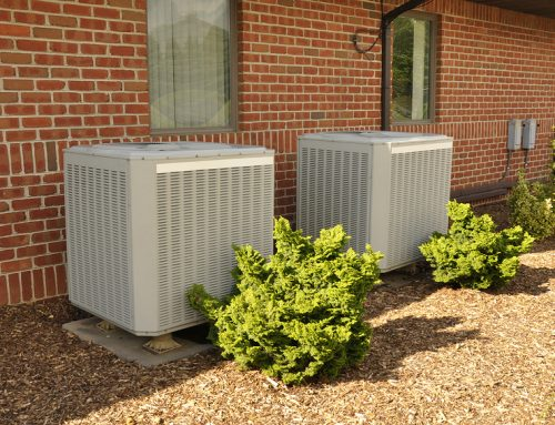 How to increase the efficiency of your air con: 4 must-know tips
