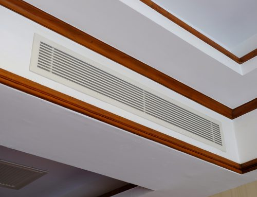 4 alternatives to wall-mounted air conditioning in Brisbane