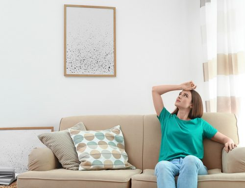 These are some of the most common air conditioning installation mistakes