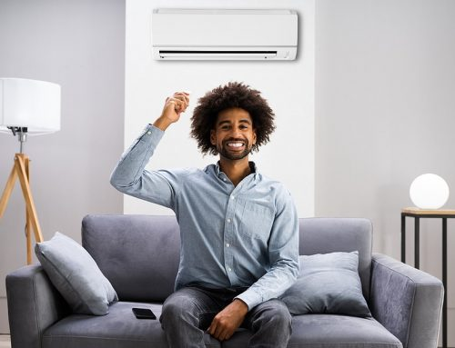 What's the best air conditioning system for your home?